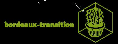 Bordeaux-transition.org